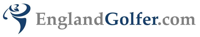 EnglandGolfer.com